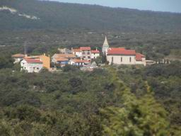 Photo Stivan, Cres, Croatia